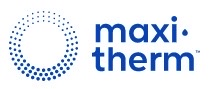 Maxi Therm Heat Exchangers